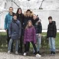 Arezzo Ragazzi 2