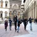 Arezzo Ragazzi 3