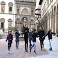 Arezzo Ragazzi 4