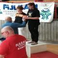 Beatrice-podio Kumite-ES68kg