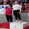 Caterina-podio Kumite-ES42kg