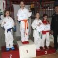Fanciulli C2F-podio Palloncino