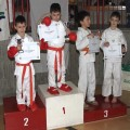 Fanciulli C2M-podio Palloncino