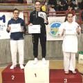Francesca-podio Kumite-CA63kg