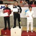 Marco-podio Kumite-CA57kg