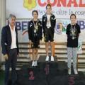 ES 42kg-podio