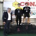 GianLorenzo Davide-podio