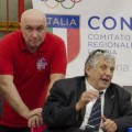 Massimo Fiorenzo