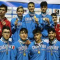 Campioni Italiani