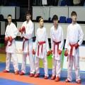 Champion Center 3