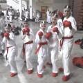 Karate TrofeoConi