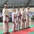Squadra Karate