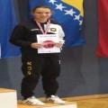 Paola-premiazione