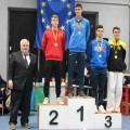 Alessio-podio Junior