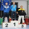 Marco-podio Junior