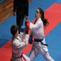 Francesca-junior Finale-bronzo
