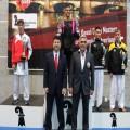 Tommaso-podio Open