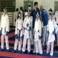 Iwa Squadra Karate