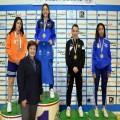 Paola-podio