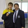 Tommaso Franco