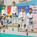 Alessio-podio Palloncino