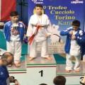 Giacomo-podio