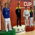 Alessio C-podio