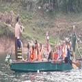 Canoa 7