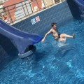 Andrea-piscina