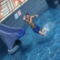 Jacopo-piscina