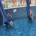 Jacopo Tommaso-piscina