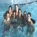 KCS-piscina