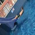 Marco-piscina