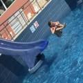 Micol-piscina