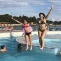 Micol Francesca-piscina