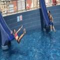 Micol Jacopo-piscina