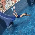 Tommaso-piscina