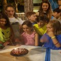Compleanno Irma 2