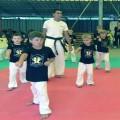 Edoardo Karate