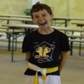 Riccardo-karate