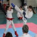 Francesca-kumite2