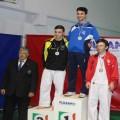 Alessandro-podio