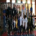 Staff Tecnico