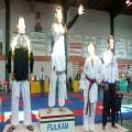 Giulio-podio