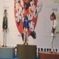 Andrea-podio Palloncino
