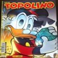Topolino Copertina