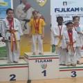 Arianna-podio Palloncino
