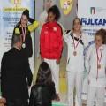 Francesca-podio Cadetti