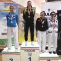 Francesca-podio Junior