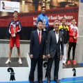 Tommaso-podio 52kg